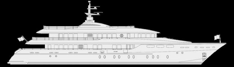 oceanos-profile