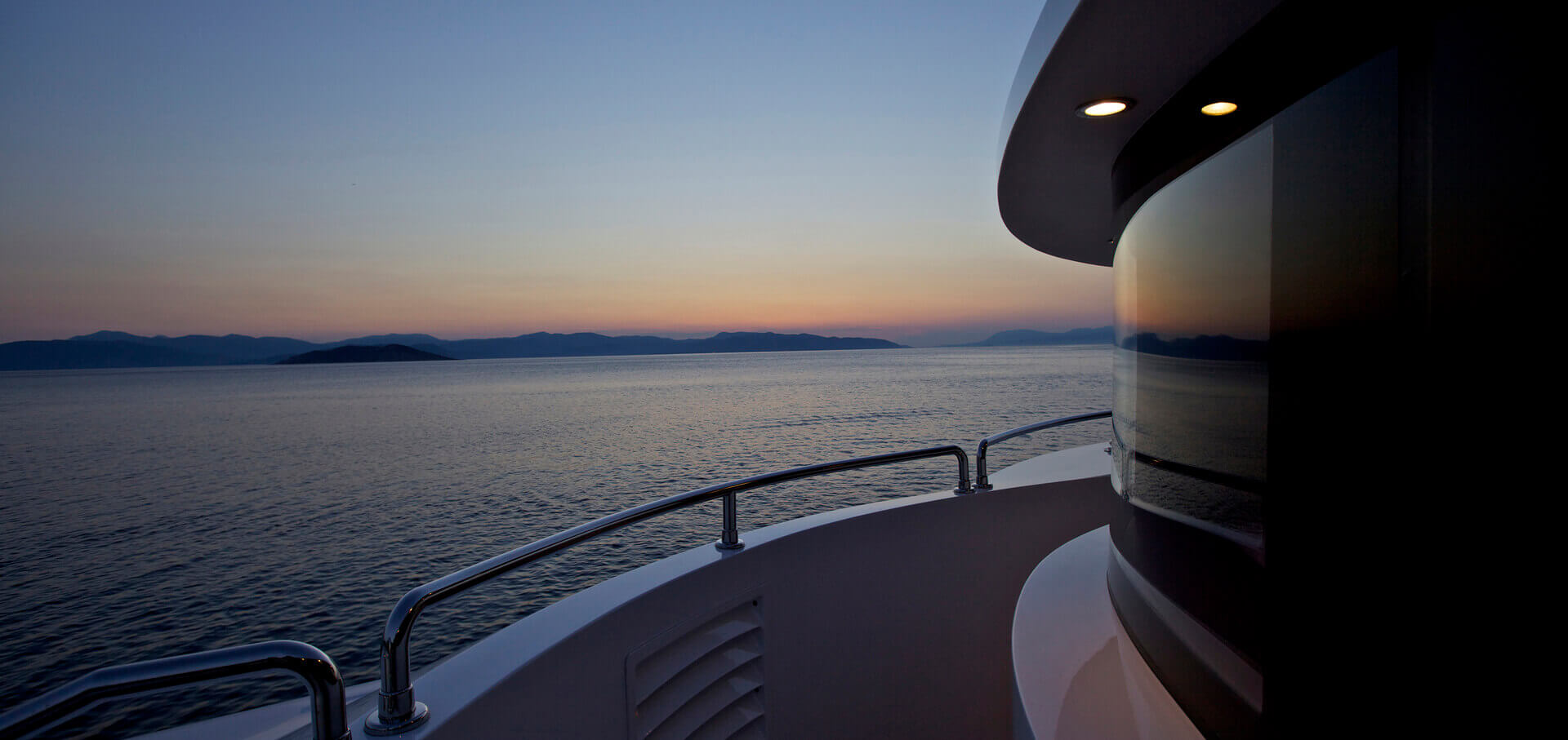 goldenyachts vision